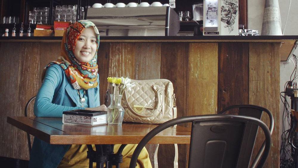 Makeup Wisuda Murah Di Palembang Dan Rias Pengantin
