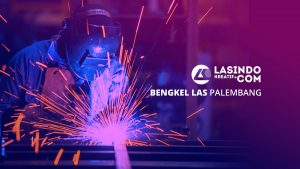 Bengkel Las Palembang | Tukang Las Profesional di Palembang Bengkel Las Palembang | Tempat Pembuatan Kanopi Rumah di Palembang Murah