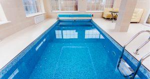 jasa pembuatan kolam renang palembang